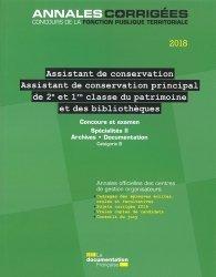 La couverture et les autres extraits de Code du patrimoine. Partie législative et réglementaire, Edition 2014