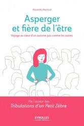 La couverture et les autres extraits de Petit Futé Les plus belles balades à vélo en Drôme-Ardèche
