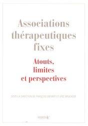 La couverture et les autres extraits de Les libéralités et les successions. Précis de droit civil, 4e édition