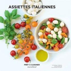 La couverture et les autres extraits de Les collectivités territoriales en 70 fiches. 5e édition
