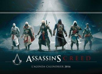 Assassins' Creed