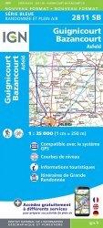 La couverture et les autres extraits de Tables générales. Alphabetique et chronologique, Edition 2014