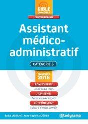 La couverture et les autres extraits de Les 12 points clés de la carrière du fonctionnaire hospitalier
