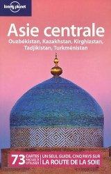 La couverture et les autres extraits de Népal. 8e édition
