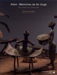La couverture et les autres extraits de Petit Futé Provence. Edition 2020