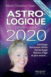 Astro-logique