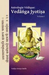 Astrologie Védique : Vedanga Jyotisa
