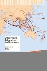 Asia Pacific Migration