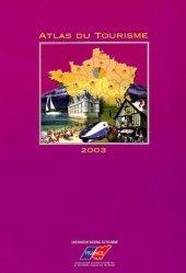 Atlas du tourisme 2003