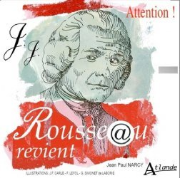 Attention ! Rousse@u revient