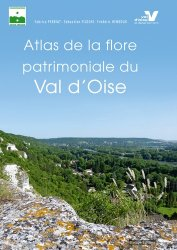 La couverture et les autres extraits de Rhône-Alpes