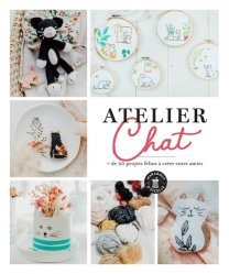 Atelier Chat