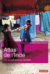 La couverture et les autres extraits de Atlas des guerres et conflits. Un tour du monde géopolitique