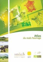 Atlas du maïs fourrage