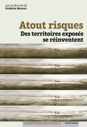 La couverture et les autres extraits de Bréviaire de l'installation classée. Nomenclature des installations classées pour la protection de l'environnement, Edition 2004-2005