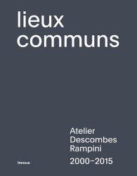 La couverture et les autres extraits de Sur le Chemin de Saint-Jacques-de-Compostelle