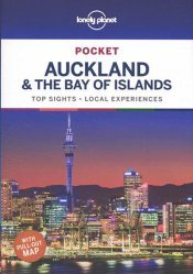 Auckland & the Bay of Islands