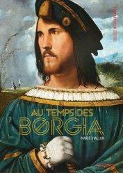 Au temps des Borgia