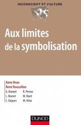 La couverture et les autres extraits de Droit des collectivités territoriales. 5e édition