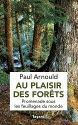 La couverture et les autres extraits de Les vertiges de la forêt