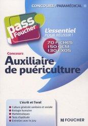 La couverture et les autres extraits de Petit Futé Pyrénées-Orientales. Edition 2015