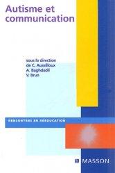 La couverture et les autres extraits de Les origines de la sexologie (1850-1900)