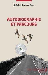 Autobiographie et parcours