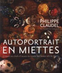 La couverture et les autres extraits de Artsguide. Le guide de l'art en PACA, Monaco et Corse, Edition 2013-2014, Edition bilingue français-anglais