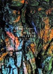Au pied de l'olivier