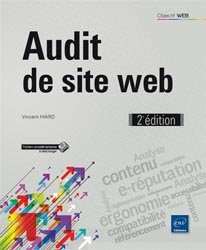 Audit de site web