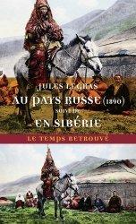 Au pays russe (1890)