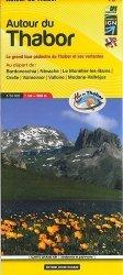 La couverture et les autres extraits de Le grand guide de l'astronomie