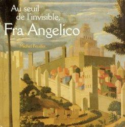 La couverture et les autres extraits de Lyon et ses environs. 1/80 000