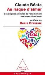 La couverture et les autres extraits de Droits fondamentaux et libertés publiques. 5e édition