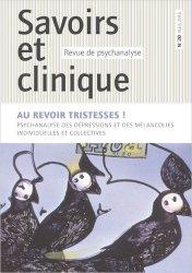 La couverture et les autres extraits de Naissances : pour une éthique de la prévention