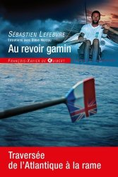 La couverture et les autres extraits de Petit Futé Martinique. Sainte-Lucie, Saint-Vincent et les Grenadines, Edition 2018