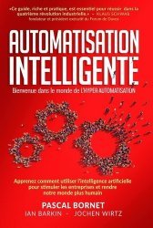 Automatisation intelligente