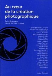 La couverture et les autres extraits de Méga guide concours IFSI