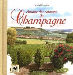 Autour des coteaux du champagne
