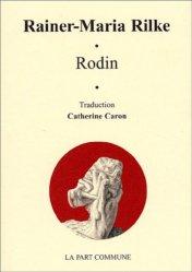 La couverture et les autres extraits de Propriété littéraire et artistique. 9e édition revue et augmentée