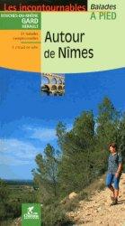 Autour de Nîmes