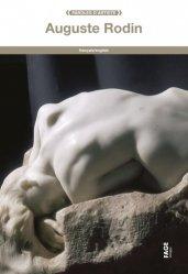 Auguste Rodin. Edition bilingue français-anglais
