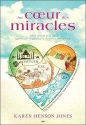 Au coeur des miracles