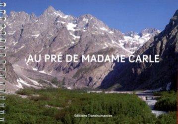 Au Pré de Madame Carle