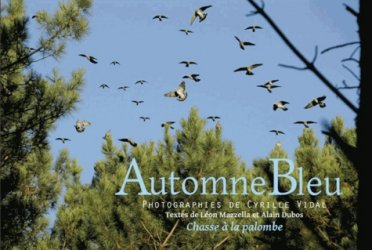 La couverture et les autres extraits de Italie. 1/1 000 000, Edition 2012