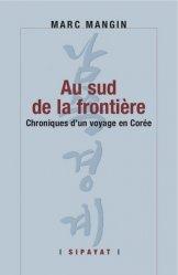 La couverture et les autres extraits de Principes et pratique de médecine narrative