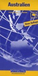 La couverture et les autres extraits de 100 questions sur les collectivités territoriales