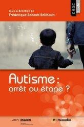 Autisme : prison ou évasion