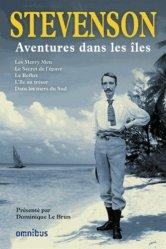 La couverture et les autres extraits de Le Val d'Azun... à pied, Parc national des Pyrénées. 18 promenades & randonnées