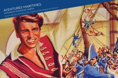 Aventures maritimes